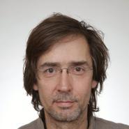 Joannis Stefanidis
