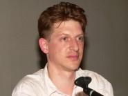Jonathan Littell
