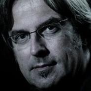Jörg Isringhaus