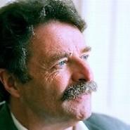 Jörg Reckmann