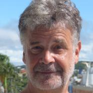 Jorge di Raffi