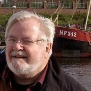 Jörgen Bracker