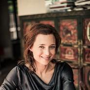 Julia Malchow