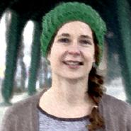 Julia Meumann