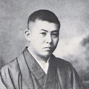 Jun'ichiro Tanizaki