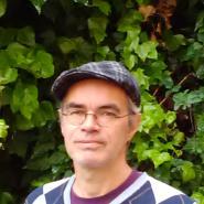 Jürgen Edelmayer
