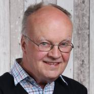 Jürgen Ehlers