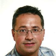 Jürgen Scherf