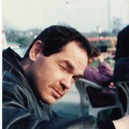 Jürgen Schumacher