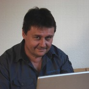 Jürgen Seibold