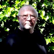 Jürgen W. Roos