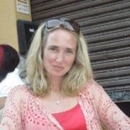 Karen Swan