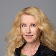 Karin Kolb