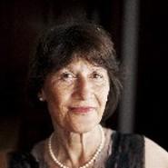 Karin Nohr