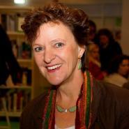Karin Rössle