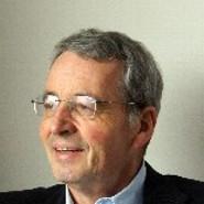 Karl-Heinz Göttert