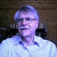 Karl-Hermann Hörner