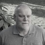 Karsten Klein-Ihrler