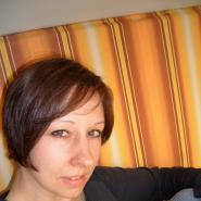 Katharina  Conrad