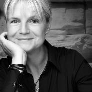 Katharina Münk