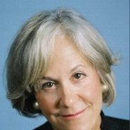 Kathryn Lasky