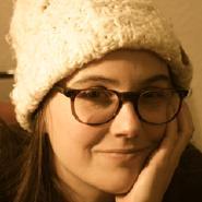 Katie M. June