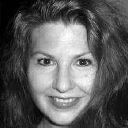 Katja Kulin