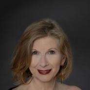 Katja Maybach
