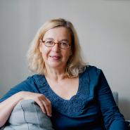 Katja Samt