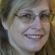 Katjana May