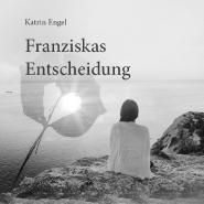 Katrin Engel
