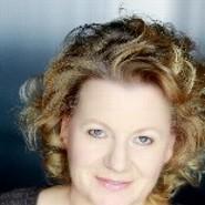 Katryn Berlinger