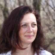 Kerstin Hornung