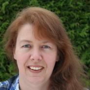 Kirsten Brox