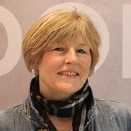 Kirsten Döbler