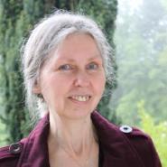 Kirsten Klein