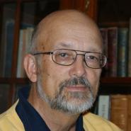 Klaus-Dieter Sedlacek