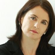 Krystyna Kuhn