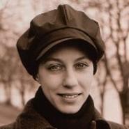 Laila El Omari