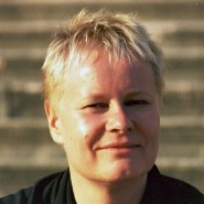 Lara Myles