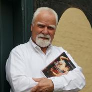 Lars Gelting