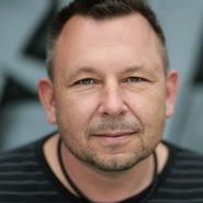 Lars Simon