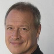 Leo Valdorf