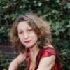 Lesley Downer