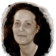 Lina Jacobs