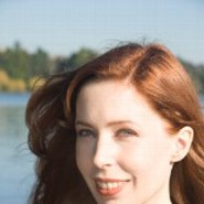 Lisa Cach