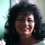 Lisa-Doreen Roth