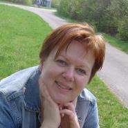 Lisa Lercher
