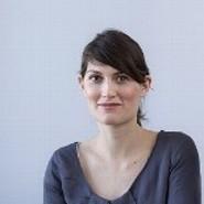Lisa Seelig