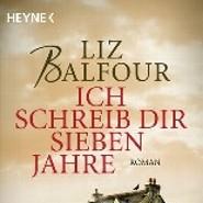 Liz Balfour